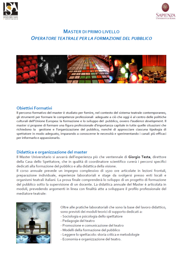 brochureMaster1