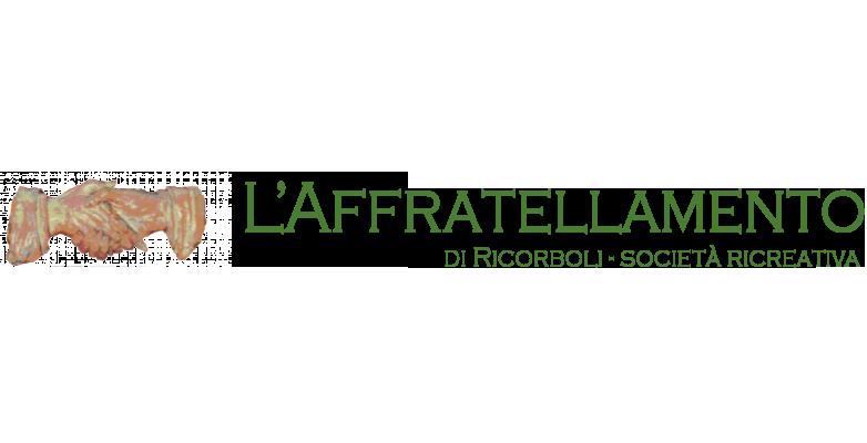 Nuovi Teatri di Comunità –Toscana