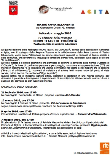 incontri veneto wall Perugia