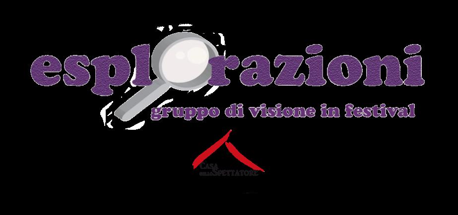 Esplorazioni 2017 aperto agli insegnanti di tuttaItalia.